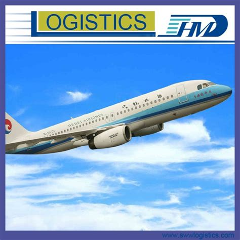 air freight air cargo air shipping service cheap rates from china to lebanon