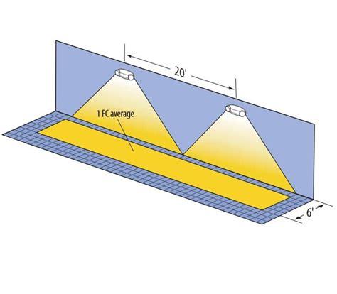 amazon led emergency lights amazon com lithonia lighting elm2 led m12 quantum 2 light
