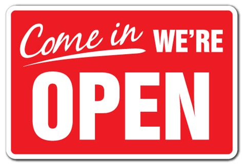 stop and shop new years day hours come in we re open business sign store hours yes we are