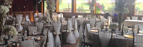 wedding locations western new york 2 valley wedding venues ellicottville western new york
