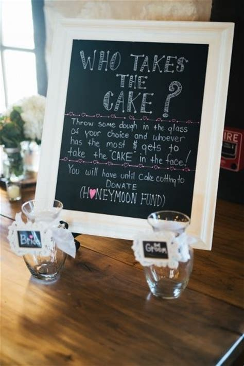 Best 25  Wedding reception games ideas on Pinterest
