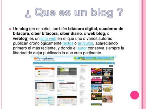 que es un layout informatica presentaci 243 n1 informatica como hacer un blog