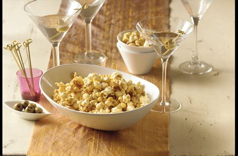 Oscars Menu Recap Recipes Galore by Oscar Recipes Relish
