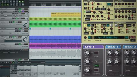 cubase pattern bank great free electronic music production software plugins
