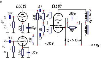 Power Lifier Ca 10 dynaco st35 schematic dynaco st120 schematic elsavadorla