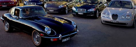 roadbend jaguar pre owned jaguars servicing parts in perth jaguar