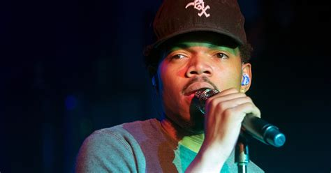 coloring book chance the rapper justin bieber chance the rapper releases new mixtape coloring book