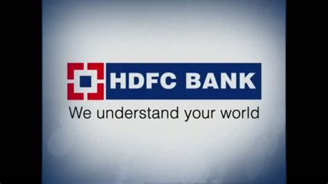 Hdfc Bank Openings For Mba Freshers by Hdfc Bank Freshers Recruitment In February 2018 2019 At