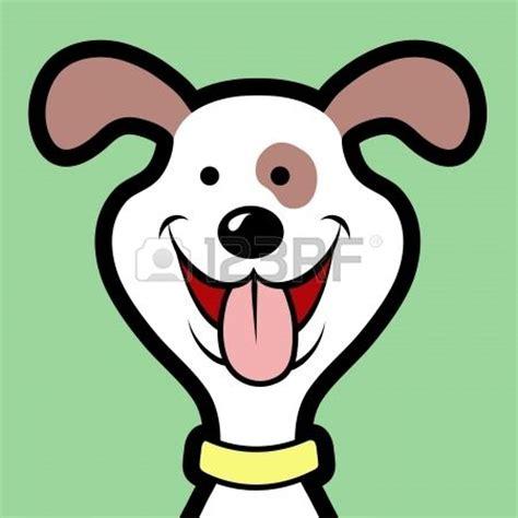 imagenes de amor de animales animados perro avatar dibujos animados icono de car cter foto de