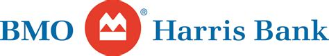 harris bank bmo harris bank banks financial investment services