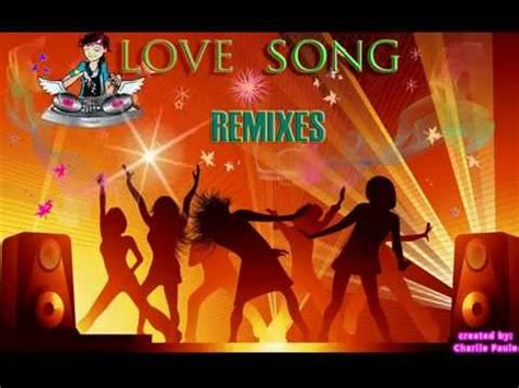 remix song 2014 song remix 2014