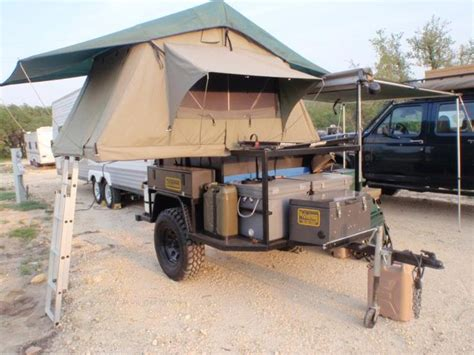 jeep wrangler overland tent adventure cng jeep trailer jeep cing trailers