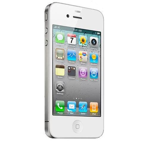 iphone 4 price prices for apple iphone 4 in usa and uk starting pre ordering