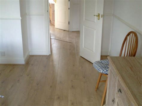 laminate flooring for bathrooms good laminate flooring in bathroom on pros and cons wood