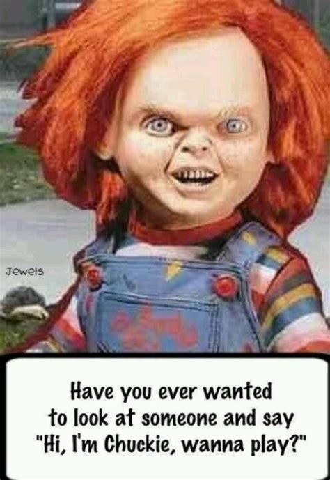the best chucky quotes all chucky movies chuckie fave movies pinterest