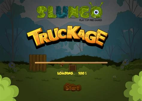 hypegames where you can play free online games you can play now truckage racing game online free for ever