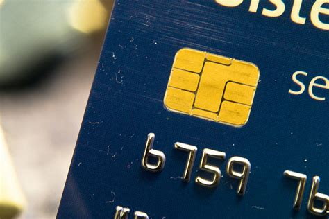 who makes chips for credit cards chip based credit cards are a decade why doesn t the