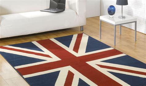 tappeti bandiera inglese gioca con webtappeti e vinci www webtappetiblog it