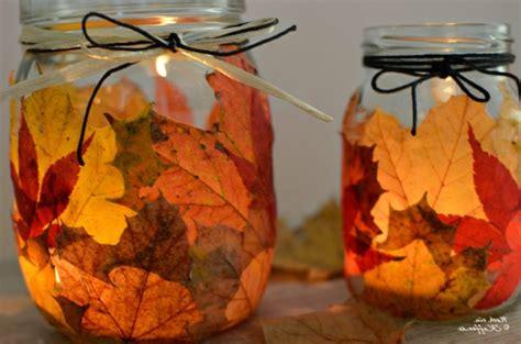 Basteln Herbst Mit Naturmaterialien 3656 by Herbstbasteln Mit Kindern Faszinierende Ideen Und Anleitungen