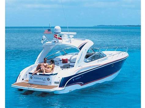 formula boats dealer login 2010 formula 400 ss cruisers boat review boatdealers ca