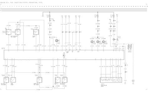 mey ferguson 165 wiring diagram friendship bracelet