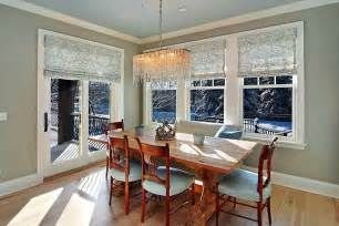 Window Treatment Ideas For Patio Doors Sliding Patio Door Window Treatment Home Improvement Ideas Window Treatments