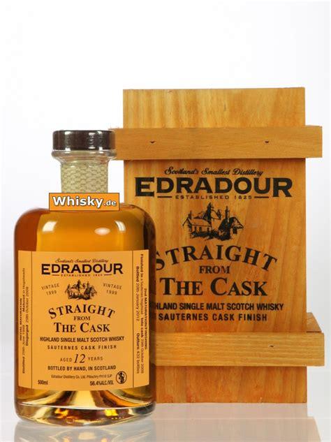 Kaos Minuman Martel die besten 25 whisky regal ideen auf