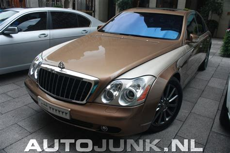 best car repair manuals 2011 maybach 62 electronic valve timing service manual 2010 maybach 62 how to remove blower motor service manual how to remove