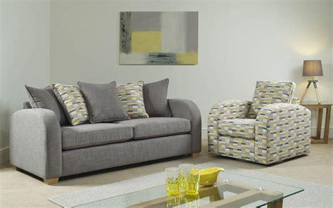 big sofa billig big sofa york billig saba new york soft corner sofa