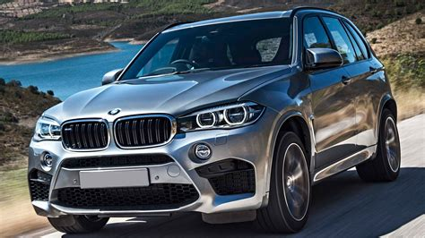 car bmw 2018 bmw x7 price list 2016 bmw x6 overview cars com 2018 bmw