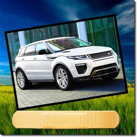 range rover evoque lease hire land rover leasing land rover lease contract hire vehicle