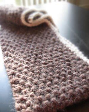 fast knitting cowl knitting pattern free easy simple free