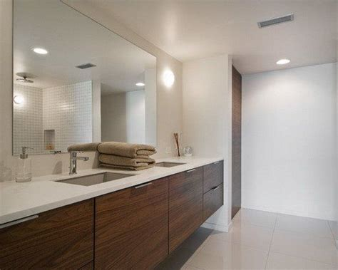 large bathroom mirror  design ideas bathroom designs ideas