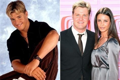 zachery ty bryan where are they now home improvement