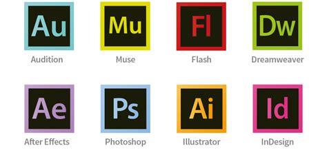 adobe softwares adobe creative creative cloud yorkshire