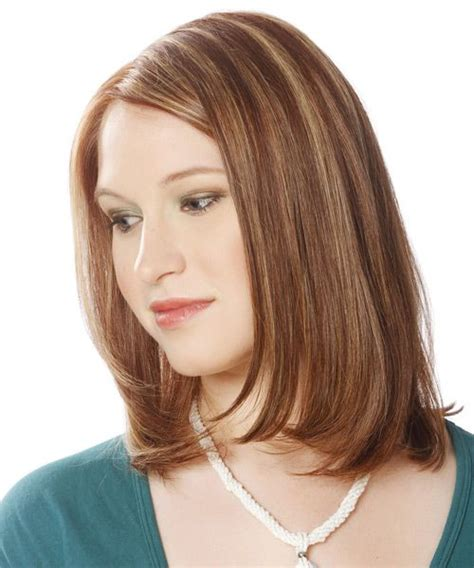 i need a hair cut for thin hair and fine hair over 50 1000 images about i need a grown up haircut lol on