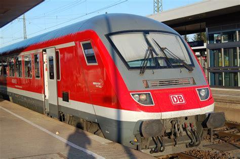 express mã nchen flughafen steuerwagen des m 252 nchen n 252 rnberg express nach der ankunft