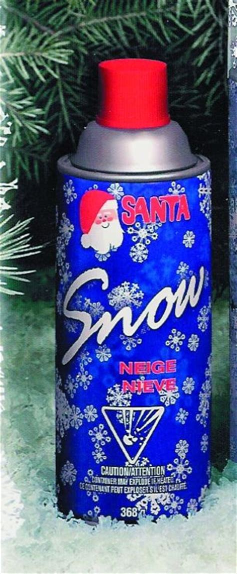 spray snow 12 pk pursell manufacturing