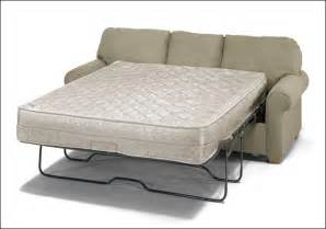 comfortable sleeper sofas most comfortable sleeper sofa the top 15 best sleeper
