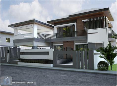 storey residential house rizal province  jjs