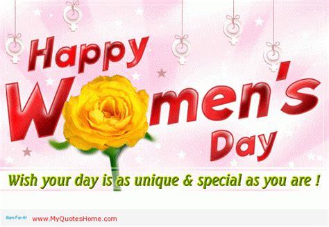 Happy International Womens Day by My Belfry March 8th Happy International S Day