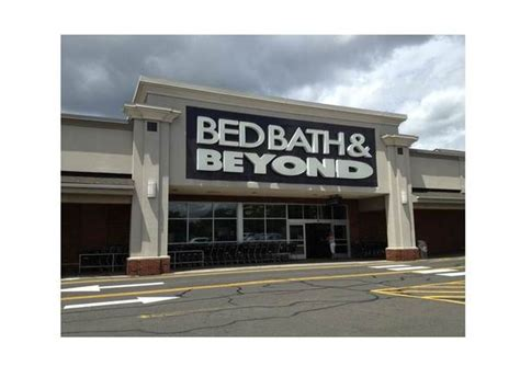 bed bath and beyond wethersfield ct bed bath beyond wethersfield ct bedding bath