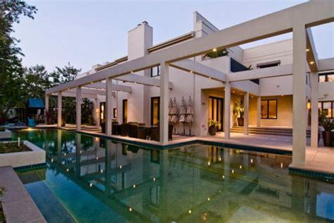 grand casa fotos de fachadas de casas grandes y contempor 225 neas con
