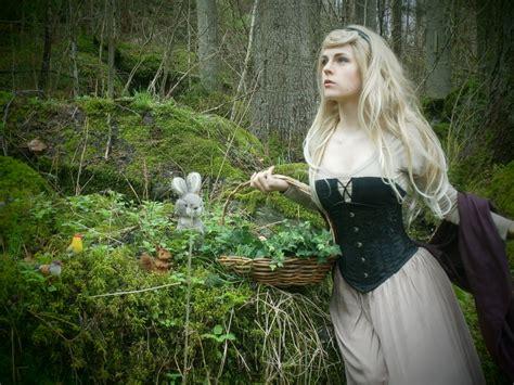 theme briar rose a fairy of the norwegian woods briar rose princess
