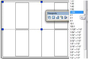 pengertian layout pada autocad pengertian dan penjelasan autocad