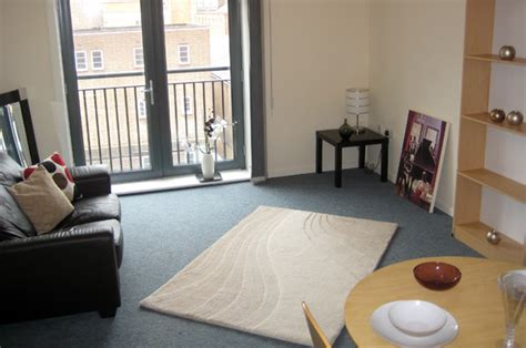 1 bedroom flat flats to let leicester one bedroom flats 1 bed flats