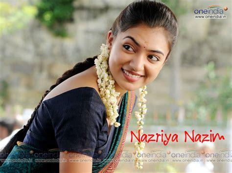 raja rani heroine photos download the gallery for gt raja rani nazriya intro stills