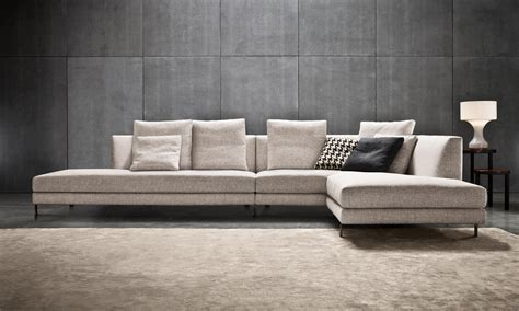 sofa minotti preise allen sofas from minotti architonic