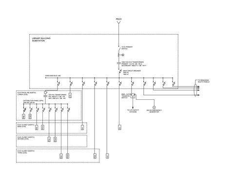 480 3 Phase To 208 Wiring Diagram Wiring Library