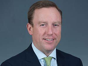 deutsche bank kapitalerhöhung deutsche bank remains steadfast in